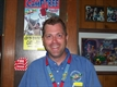 Rob Davis - Recreation Manager